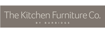 Kitchen Furniture Co